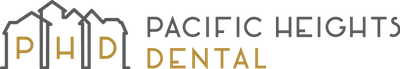 Dentist San Francisco Logo
